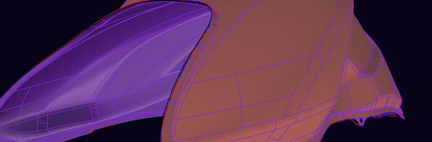 rhinoceros-3d-modellazione